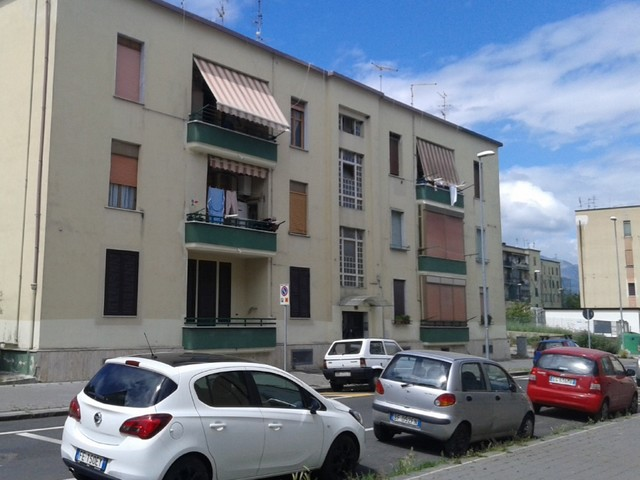 http://www.realtasannita.it/bt_files/newspaperFiles/viasalernobenevento.jpg