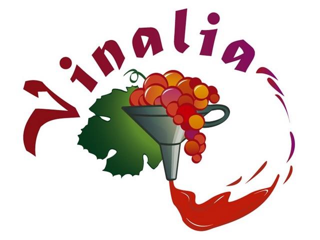 GUARDIA SANFRAMONDI - Per la XXIV edizione di Vinalia un cartellone ricco di novità