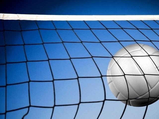 Campionato di B2 femminile, l'Accademia Volley superata dall'Assitec 2000 S. Elia con il punteggio di 3-2
