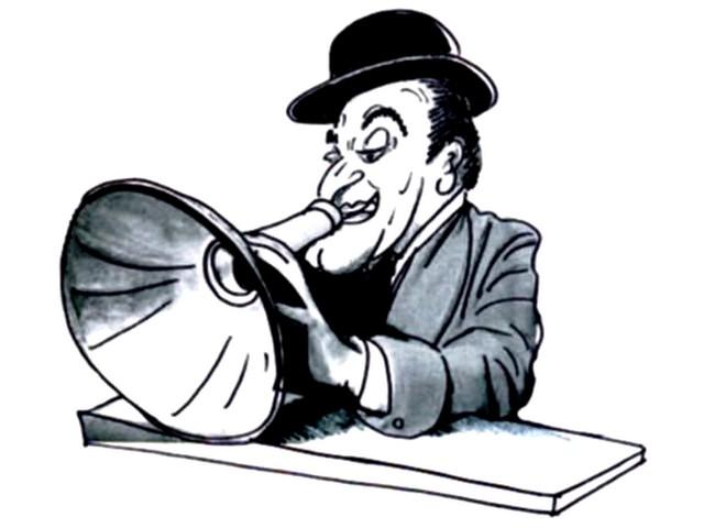 http://www.realtasannita.it/bt_files/newspaperFiles/votantonio.jpg