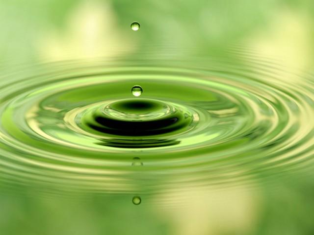 http://www.realtasannita.it/bt_files/newspaperFiles/waterdrop.jpg