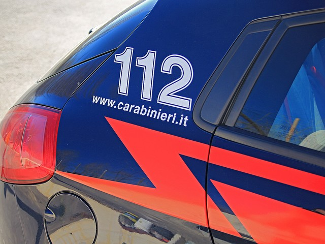 http://www.realtasannita.it/bt_files/newspaperFiles/wwwcarabinieriit_1.jpg
