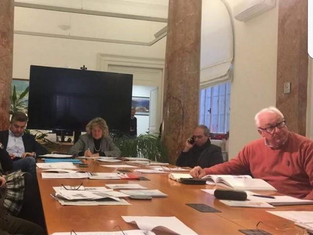 Si è riunito oggi a Roma il Direttivo nazionale